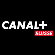 Canal_Plus_Suisse