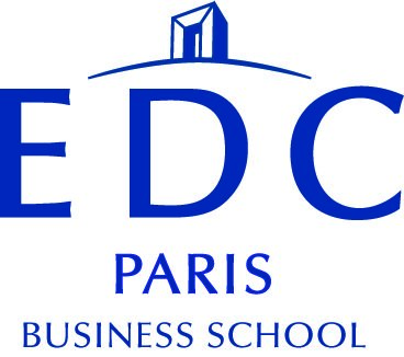 Logo_EDC_Paris_Business_School